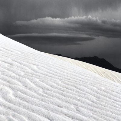 Dune Form II