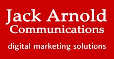 Jack Arnold Communications