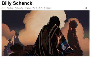 jack arnold websites schenck