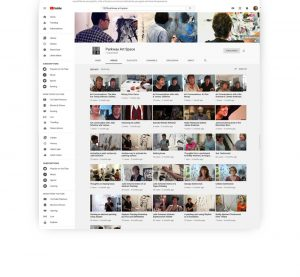 1228-parkway-youtube