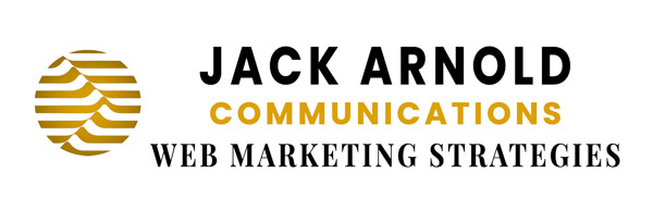 Jack Arnold Communications